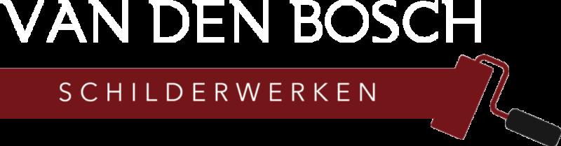 Henk-logo-wit